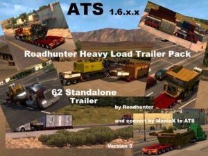 heavy-cargo-pack-v-3-0-3-0_1
