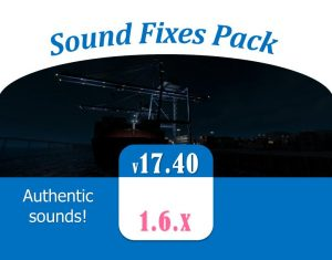sound-fixes-pack-v17-40-ats_1